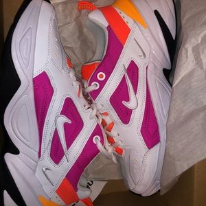 Nike Tekno (Woman's) SOLD SOLD SOLD
